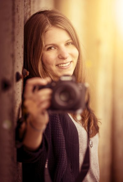 Marie Fotografie Schaumburg Shoot mit der Ablichter